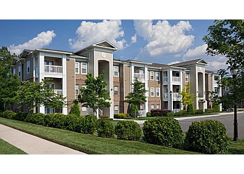 Cary apartments for rent  Bexley Panther Creek