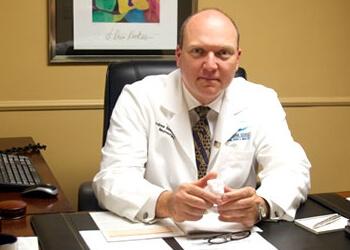 Milwaukee neurosurgeon Beykovsky Andrew MD - Neurologic Associates of Wisconsin