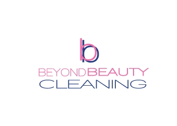 Scottsdale house cleaning service Beyond Beauty Cleaning