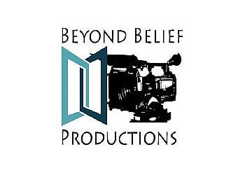 Dayton videographer Beyond Belief Production