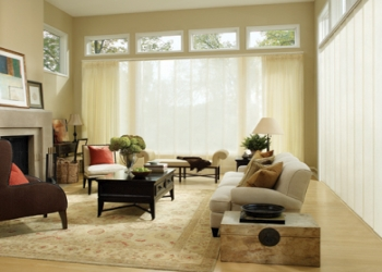 3 Best Window Treatment Stores In Madison Wi Threebestrated