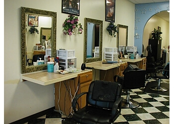 3 Best Hair Salons In Plano Tx Threebestrated