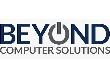 Atlanta it service Beyond Computer Solutions