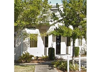 Orlando occupational therapist Beyond Therapy