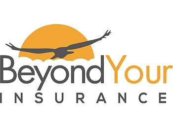 Beyond Your Insurance Services