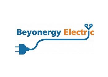 Oakland electrician Beyonergy Electric
