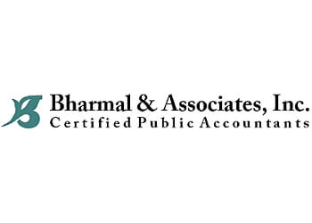 Garden Grove accounting firm Bharmal & Associates, Inc.