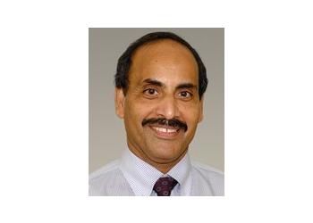 Elk Grove primary care physician Bhaskara G. Reddy, MD