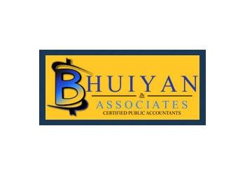 Bhuiyan & Associates, CPA