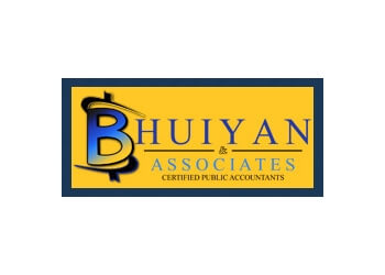 Santa Clara accounting firm Bhuiyan and Associates, CPA