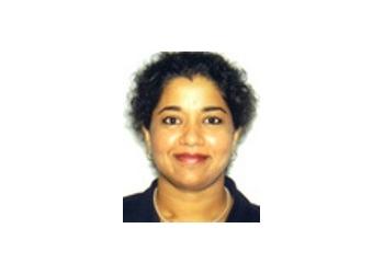 Moreno Valley psychiatrist Bhuvaneswari Nallamothu, MD