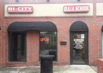Columbus driving school Bi-City Dui School