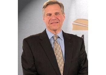 Chattanooga bankruptcy lawyer Bible W Thomas - TOM BIBLE LAW