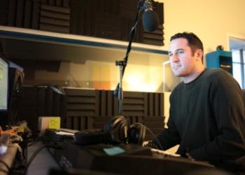 Kansas City videographer BicMedia, inc.