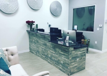 El Paso massage therapy BienEstar Massage