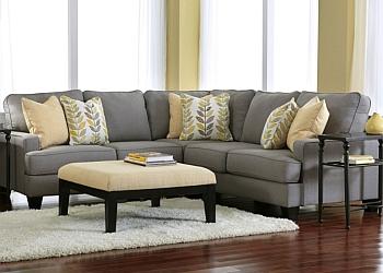 3 Best Furniture Stores In Miami Fl Threebestrated