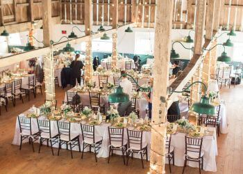 3 Best Event Rental Companies In New York Ny Expert