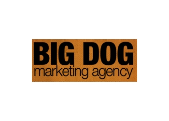 Oxnard advertising agency Big Dog Marketing Agency