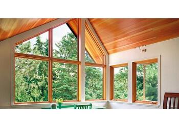 3 Best Window Companies In Buffalo Ny Threebestrated