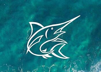 Big Marlin Group