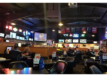 3 Best Sports Bars in Lincoln, NE - Expert Recommendations