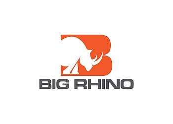 Peoria advertising agency Big Rhino Agency