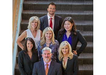 Elk Grove mortgage company Big Valley Mortgage