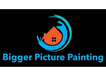 Chandler painter Bigger Picture Painting