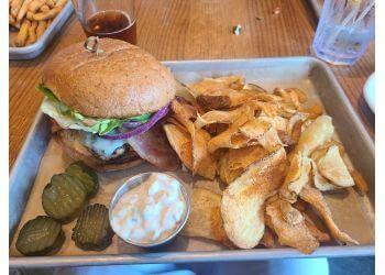 Houston sports bar Biggio's