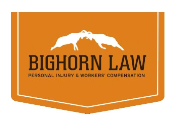 Chandler immigration lawyer Bighorn Law