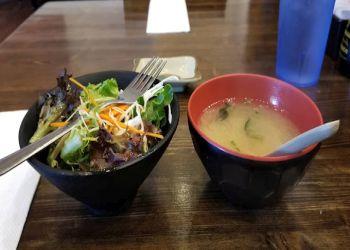 Tuna Anese Restaurant