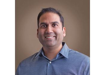 San Diego nephrologist Bijal Patel, MD