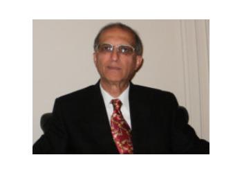 Santa Ana neurologist Bijan Zardouz, MD - EXPERT WITNESS NEUROLOGY