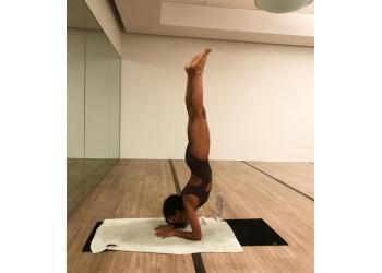 Anaheim yoga studio Bikram Yoga Fullerton