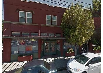 Santa Rosa yoga studio Bikram Yoga of Santa Rosa