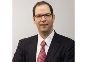 San Antonio consumer protection lawyer Bill Clanton - Clanton Law