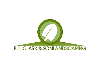 Philadelphia lawn care service Bill Clark & Son Landscaping