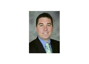 Grand Rapids personal injury lawyer Bill Failey