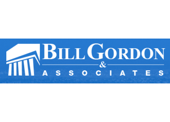 Washington social security disability lawyer Bill Gordon & Associates