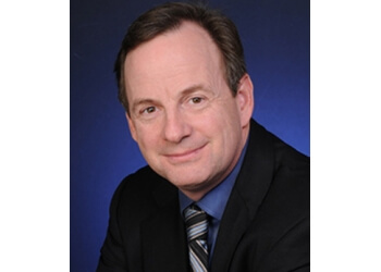 Phoenix dermatologist Bill Halmi, MD