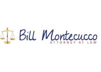 Vancouver real estate lawyer Bill Montecucco - BILL MONTECUCCO, ATTORNEY AT LAW, P.S.
