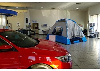 Used Car Dealerships Reno Nv >> 3 Best Car Dealerships in Reno, NV - ThreeBestRated