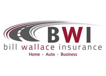 Orange insurance agent Bill Wallace Insurance