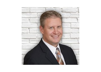 Boise City mortgage company Bill Zimmerman