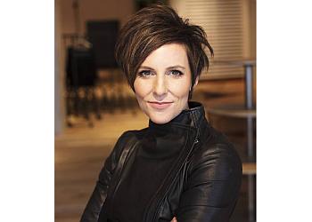 Mesa divorce lawyer Billie Tarascio