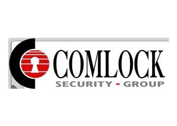 Fullerton locksmith COMLOCK