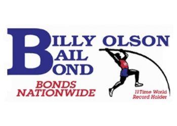 Abilene bail bond Billy Olson Bail Bonds