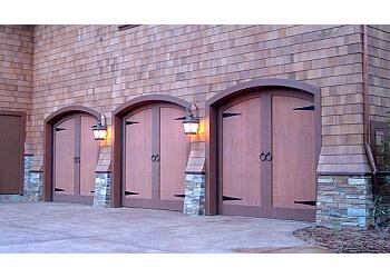 3 Best Garage Door Repair In Columbia Sc Expert