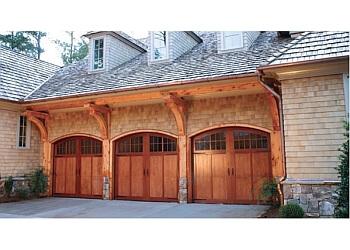 3 Best Garage Door Repair In Columbia Sc Threebestrated