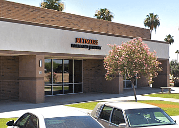Chandler pawn shop Biltmore Loan & Jewelry